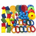 First Play Sporting Skills Standard Set